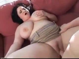 Sex image neked chubby
