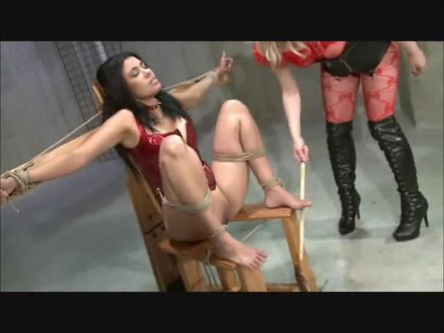 Nude little girls blow jobs
