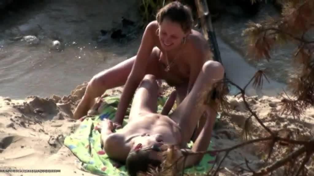 New erotic girls