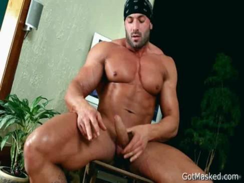 chat gay userplane jpg 422x640