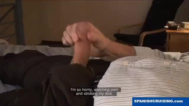 Interesting moment Giant cock jerk apologise, but