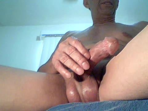 Very valuable agony and orgasm can suggest
