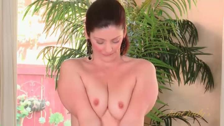 Big Tit Milf Solo Toy Hd