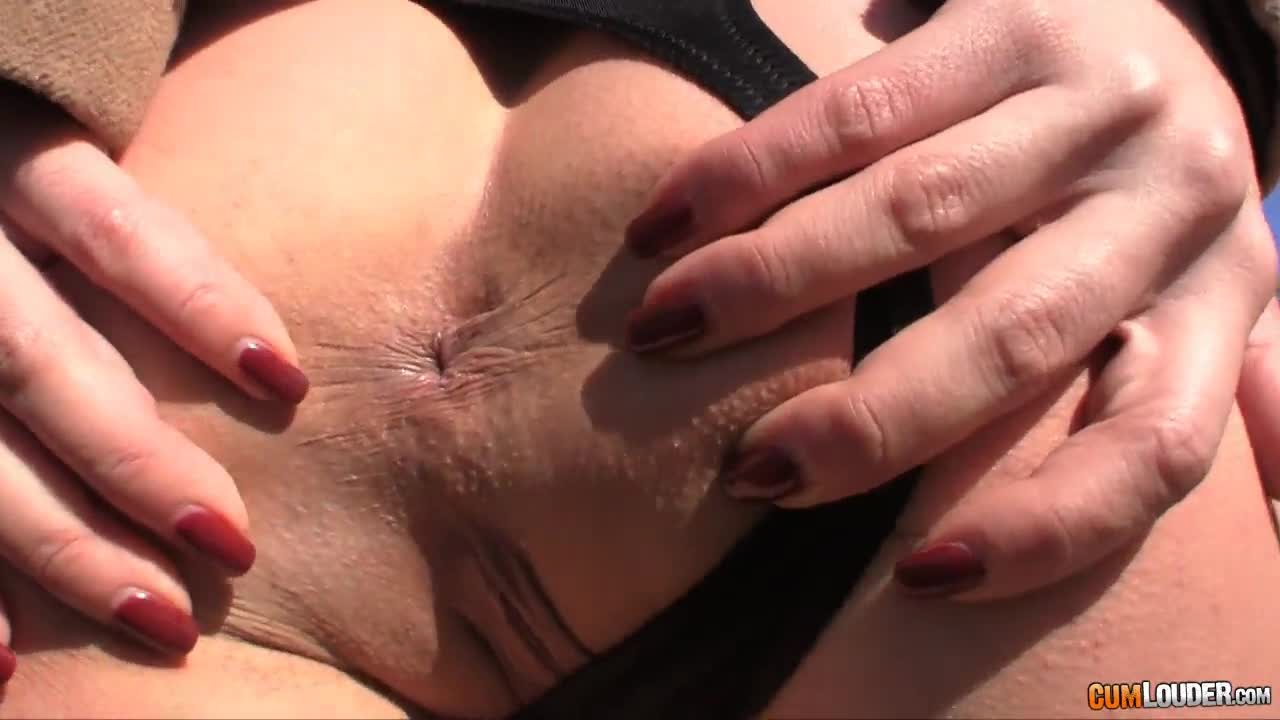 Pounded nippon chick facialized