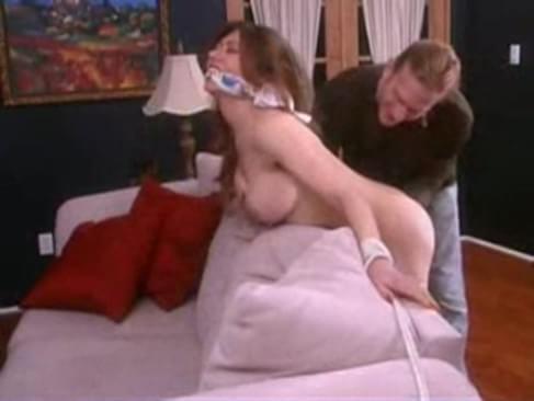 kashmiri naked fat pussy