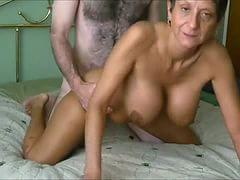 Nudist Sex Tube
