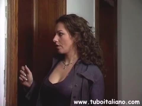 Beautiful Italian Pornstar Federica Zarri Xxxbunker Com Porn Tube