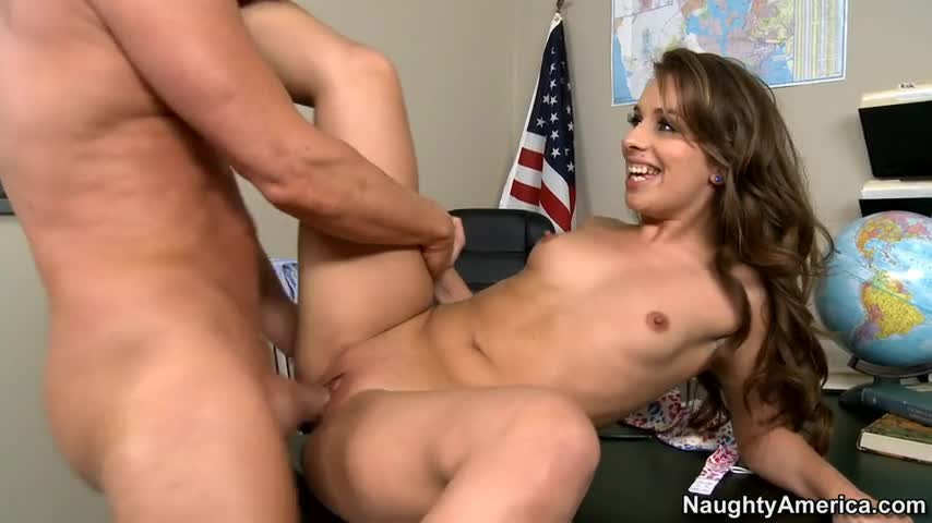 White chick fucked hard by bbc as revenge on bf cireman 10