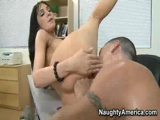 Have sex teacher porn tube with you