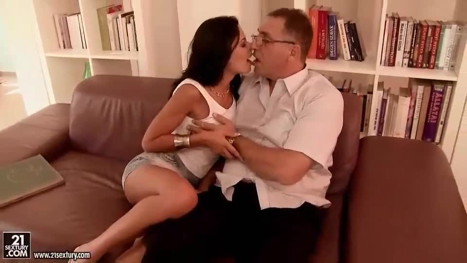 private teachers porn