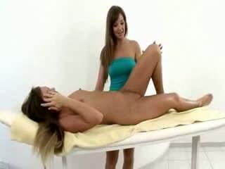 sex massage start blærebetændelse