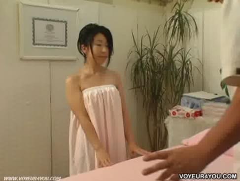svenska porn beauty spa