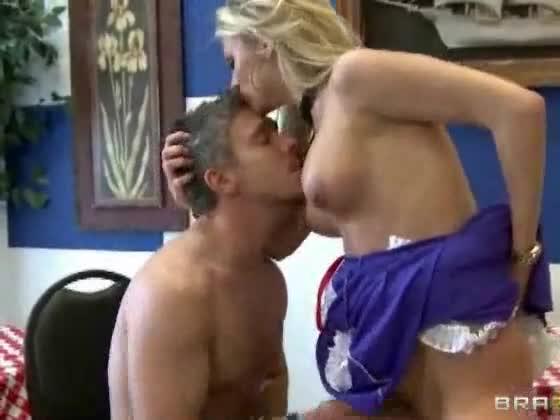 Sexy nepali women nude