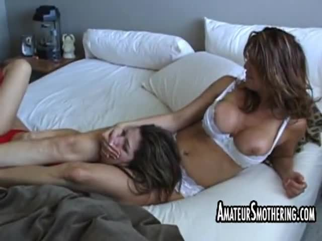 beginner smothering proposes you dame domination sex xxxbunker