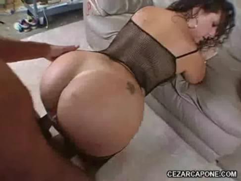 Anal belly dancers porn clip