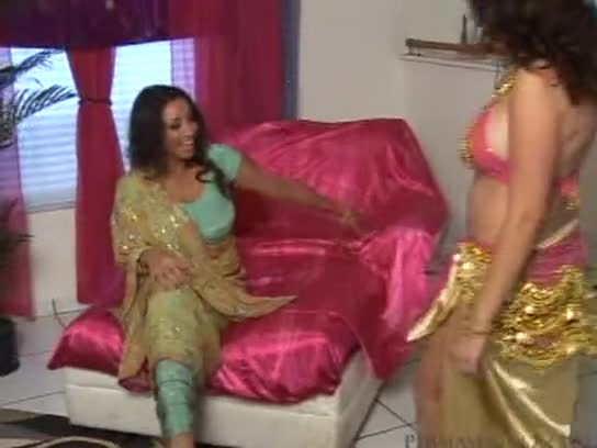 Valuable answer Belly dance lesbian have