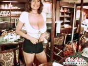 Evelyn Lin Porn Actress