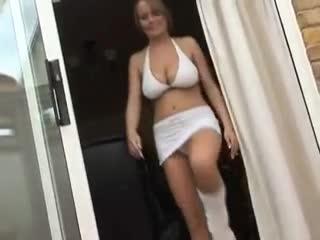 China sexy girl fucking