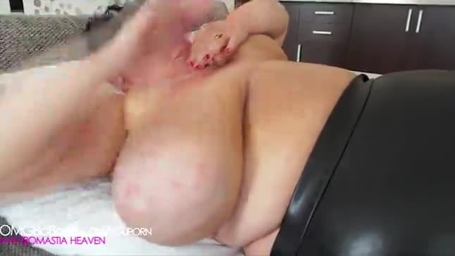 image All natural compilation xxx hot hardcore