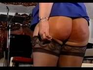 Best of 17 Best Of British Spanking