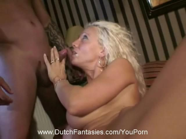 JAV Legend Ai Uehara Oral Sex To Cowgirl Subtitles