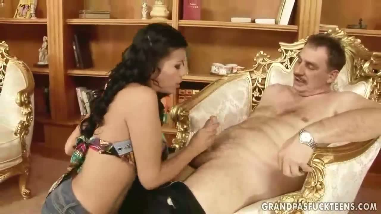 glory hole huge tits girl