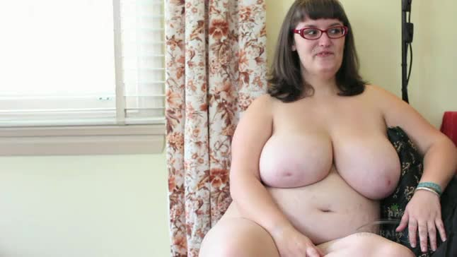 Betty big tit porn absolutely