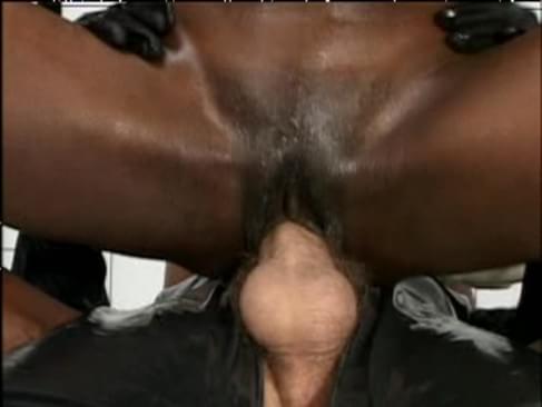 Remarkable, chocolate porn star mocha