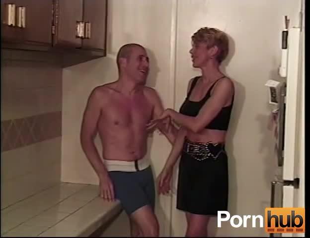 Humiliation debasement abuse femdom online