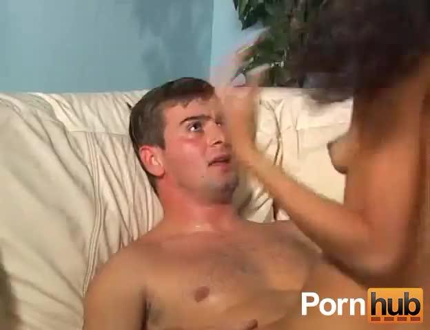 tube Bisexual seduction