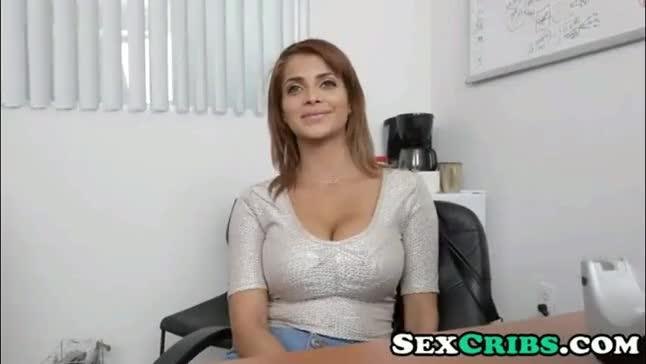 Bianca Baez Sex 17