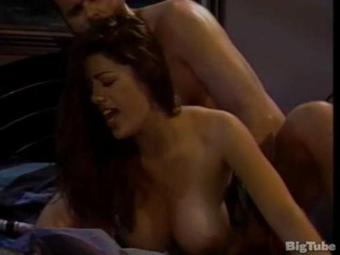 bianca trump anal scenes