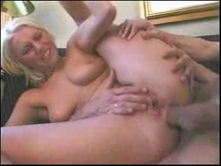 Were visited Amature sex orgy the valuable