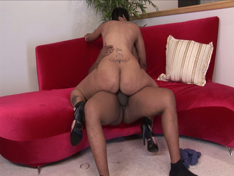 Lisa marie bodyrock nude