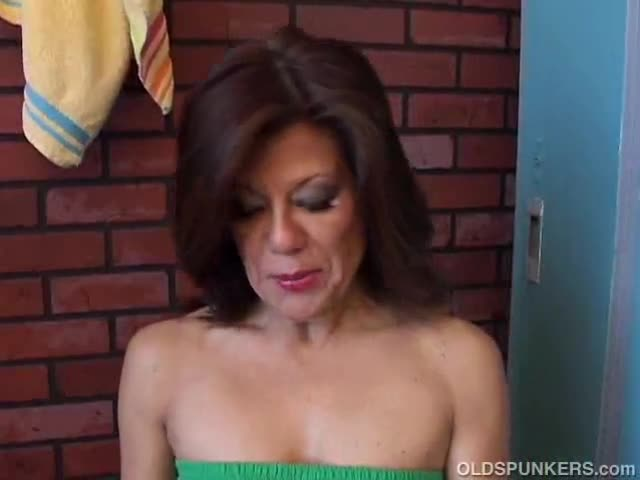 Sex latina vids amature