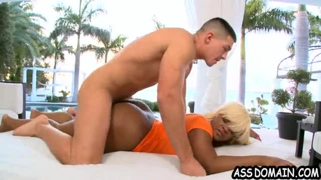 Indlna gilrs hot sex