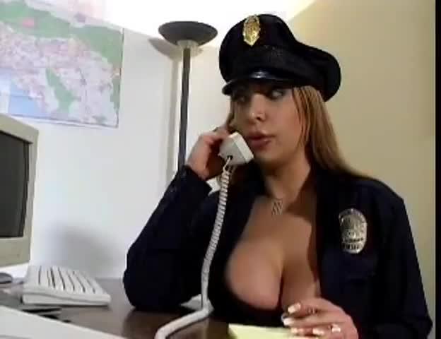 Porn lesbi vidio
