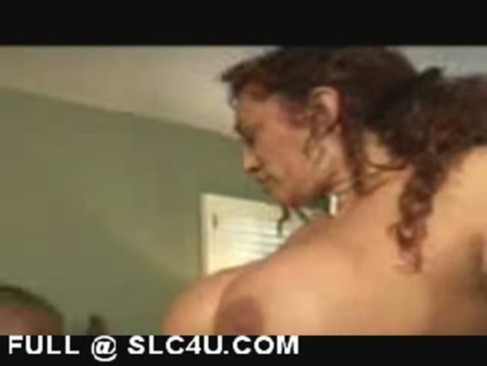 big boobs aunty hard sex high school musical nude   vanessa hudgens nude