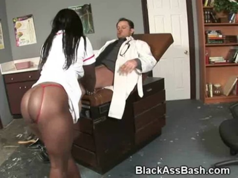 my young girl bum porn