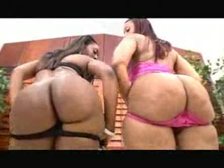 juicy booty ebony sluts fucked by turn xxxbunker com