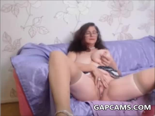 Hot indian lesbian sex