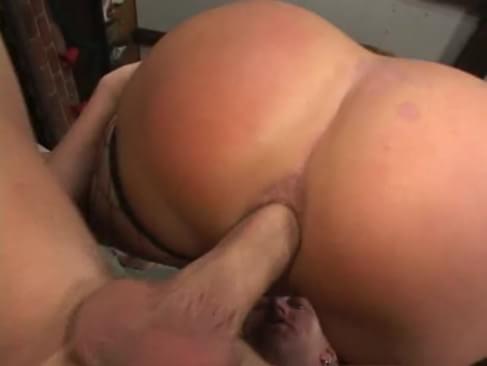 Big Booty Jiggling Asses Ass Fat Ebony Latina