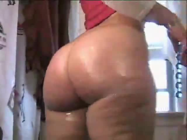 Big asses squirting