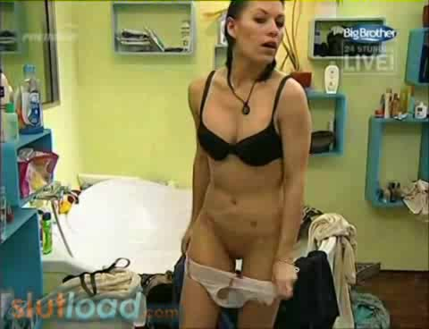 Celeb ass big brother nude movies nude