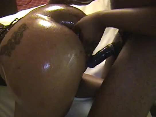 Masturbation techniques with condom