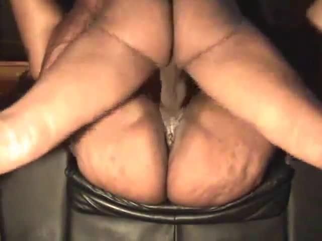 thick beautiful brazilian women nude
