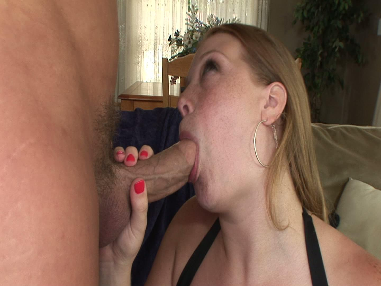 image Roxy fast wanking squishy pussy farts amp great orgasm