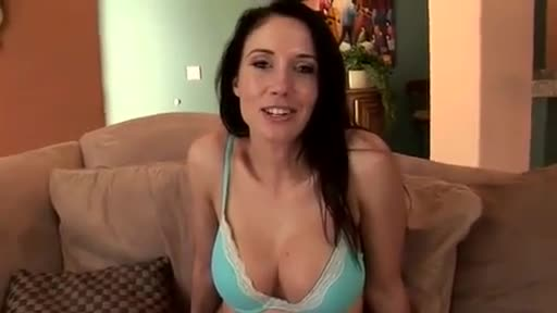 Free milf on milf porn