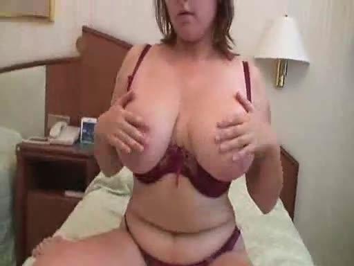 Big dick interracial anal
