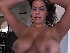 Valuable pinky first porno